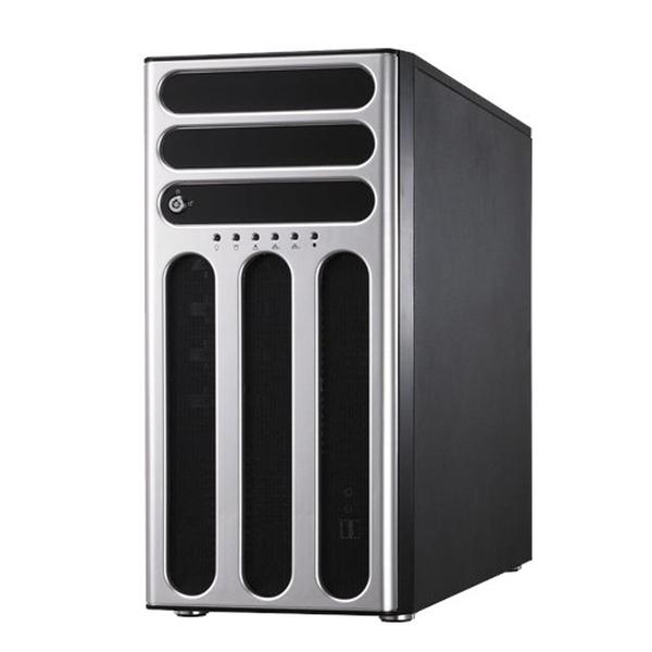 Asus TS300-E9-PS4/DVR/CEE/EN//WOC/WOM/WOH/WOR/WOI