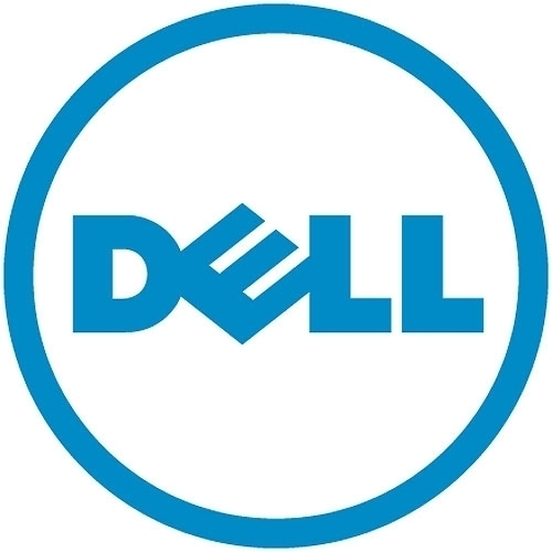 Dell Networking N1548/N1548P - LLW to 5Y PS NBD