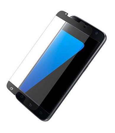 Otterbox ochranné sklo  pro Samsung S7