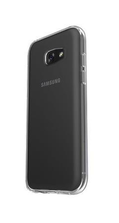 Otterbox ochranné pouzdro pro Samsung A3 - průhledné