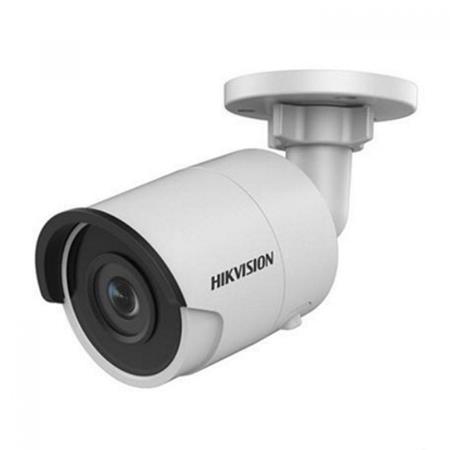 Hikvision DS-2CD2035FWD-I(4mm) 3MP, 2048 × 1536, 25fps, 30m IR, obj. 4mm, IP67,