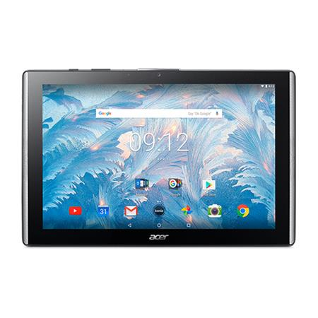 "Acer Iconia One 10 B3-A40 MTK MT8167/10"" IPS Touch 1280x800/2GB/eMMC 16GB/BT/And"