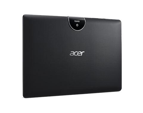 "Acer Iconia One 10 FHD (B3-A40FHD-K856) MTK MT8167/10"" IPS Touch 1920x1200/2GB/e"