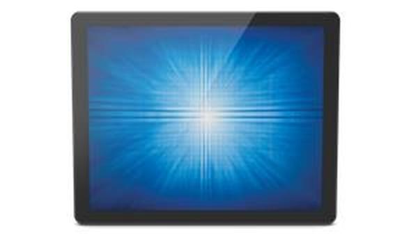 """Dotykové zařízení ELO 1291L, 12,1"""" kioskové LCD, IntelliTouch, USB&RS232 bez zdr"""