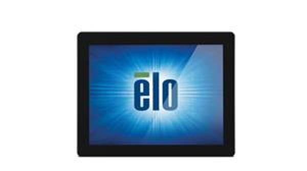 """Dotykové zařízení ELO 1590L, 15"""" kioskové LCD, AccuTouch, USB&RS232 + síťový zdr"""