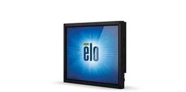 """Dotykové zařízení ELO 1593L, 15"""" dotykové LCD, IntelliTouch, USB&RS232, + síťový"""