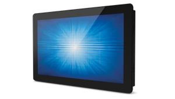 """Dotykové zařízení ELO 1593L, 15"""" dotykové LCD, kapacitní, multitouch, bez rámečk"""