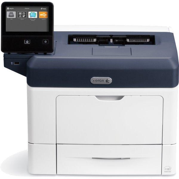 Xerox VersaLink B400, černobílá laser. tiskárna, A4, 47ppm, USB/ Ethernet, 1200d