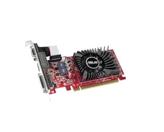 ASUS R7240-2GD3-L 2GB DDR3 (128 bit) ,HDMI, DVI