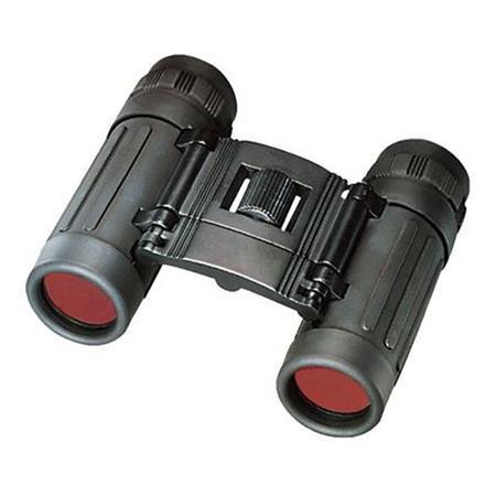 PLATINET dalekohled 8x21 černý