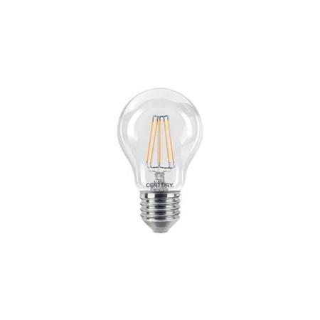 Century ING3-102727 - LED Retro vláknová žárovka  E27, 10 W, 1200 lm, 2700 K