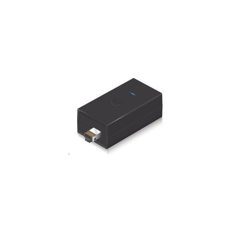 Ubiquiti AirGateway Pro, vnitřní mini AP/Router, 2,4Ghz, 802.11n
