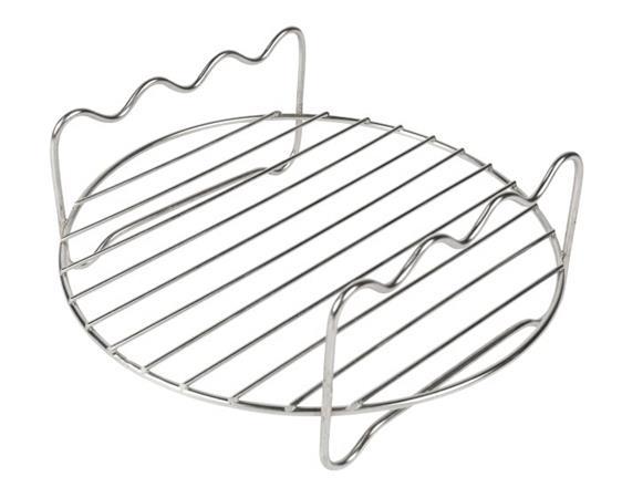 AzurA AZ-AFUR1 - mřížka pro horkovzdušnou fritézu