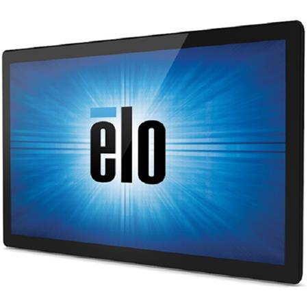 "Dotykové zařízení ELO 4343L, 42,5"" kioskové LCD, P-CAP multitouch, USB, HDMI"