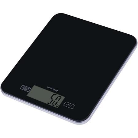 Emos kuchyňská digitální váha EV022