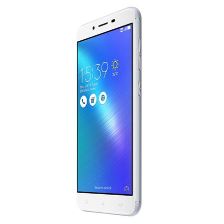 """ASUS ZenFone3 Max 5.5"""" Dual SIM/FHD IPS LED/Octa core, 1.4GHz/3GB/32GB/Android M"""