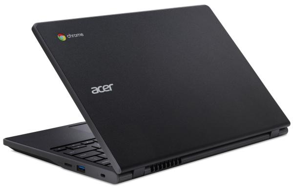 Acer Chromebook 11 (C771T-C27A) Celeron 3855U/4GB+N/A/eMMC 64GB+N/A/HD Graphics/