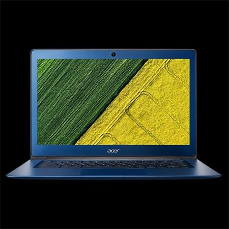 Acer Chromebook 14 (CB3-431-C6R8) Celeron N3160/4GB+N/A/eMMC 32GB+N/A/HD Graphic