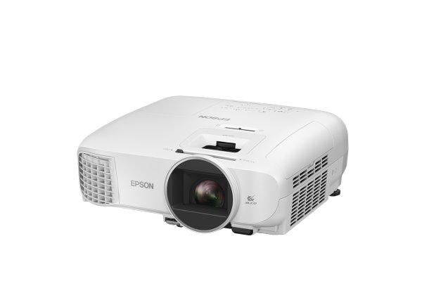 EPSON 3LCD/3chip projektor EH-TW5600 1920x1080 FullHD/2500 ANSI/35000:1/HDMI/3D/