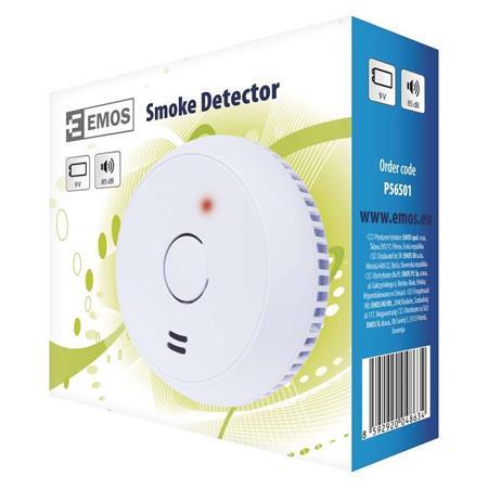 Emos GS536 detektor kouře