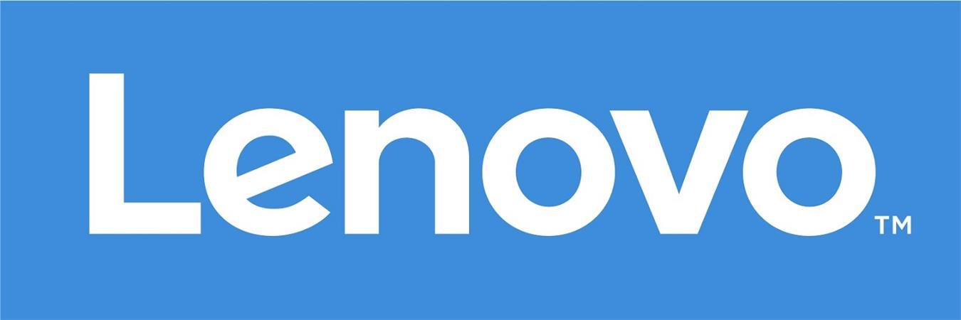Lenovo Storage V3700 V2 LFF Expansion Enclosure