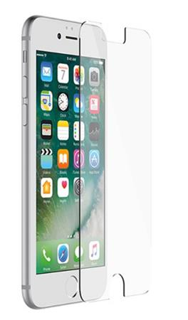 Otterbox ochranné sklo  pro iPhone 6+/6s+/7+/8+