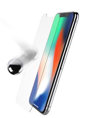 Otterbox ochranné sklo  pro iPhone X