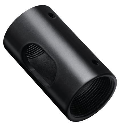 Omnimount OMN-PFC - adaptér prodlužovací trubky držáku projektorů