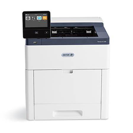 Xerox VersaLink C500 A4 43ppm Printer Sold PS3 PCL5e/6 2 Trays 700 Sheets