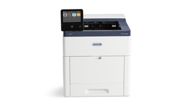 Xerox VersaLink C600 A4 53ppm Printer Sold PS3 PCL5e/6 2 Trays 700 Sheets