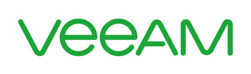 Veeam Agent licensed by Workstation 1 Year Subscription Upfront Billing License