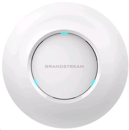 Grandstream GWN7600 access point - Outdoor