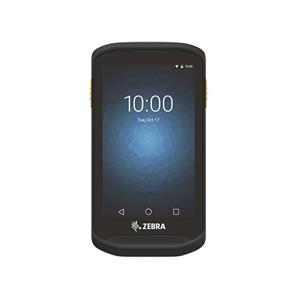 "Terminál Zebra/Motorola TC25, touch, Android,2D,2GB/16GB,4,3"", 800x480, WiFi,BT"