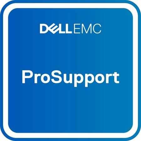 Dell Networking N1524/N1524P - LLW to 5Y PS NBD