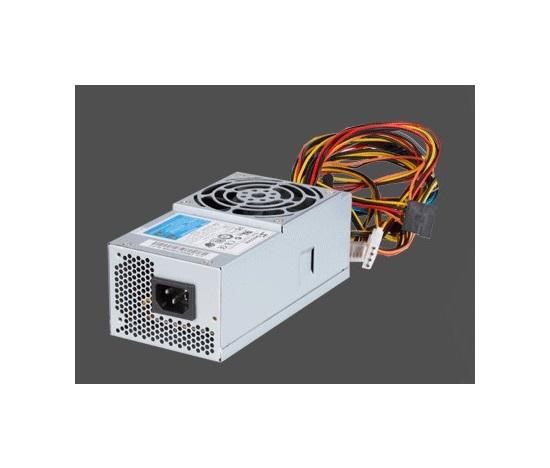 SEASONIC zdroj 300W SS300TFX F3, 80+, TFX, 8cm fan, PFC