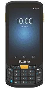 """Terminál Zebra/Motorola TC20, s tlačítky,Android,1D,2GB/16GB,4,3"""", 800x480, WiFi"""