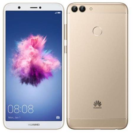 Huawei P smart DS Gold EU