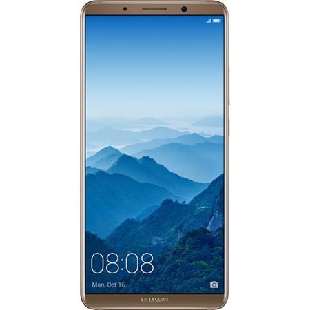 Huawei Mate 10 Pro Dual SIM browm EU