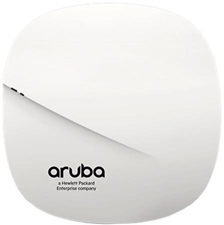 Aruba AP-303P (RW) Unified AP