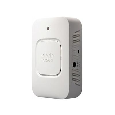 Cisco WAP361 Wireless-AC/N Dual Radio Wall Plate Access Point with PoE REFRESH