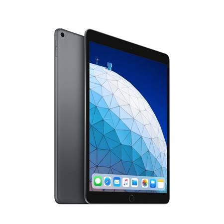 Apple iPad Air wi-fi + 4G 256GB Space Grey (2019)