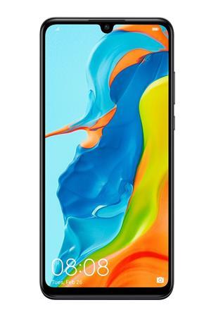Huawei P30 Lite 4GB/64GB Black