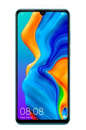 Huawei P30 Lite 4GB/64GB Blue