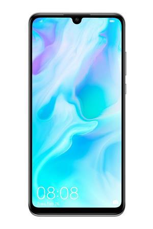 Huawei P30 Lite 4GB/64GB White